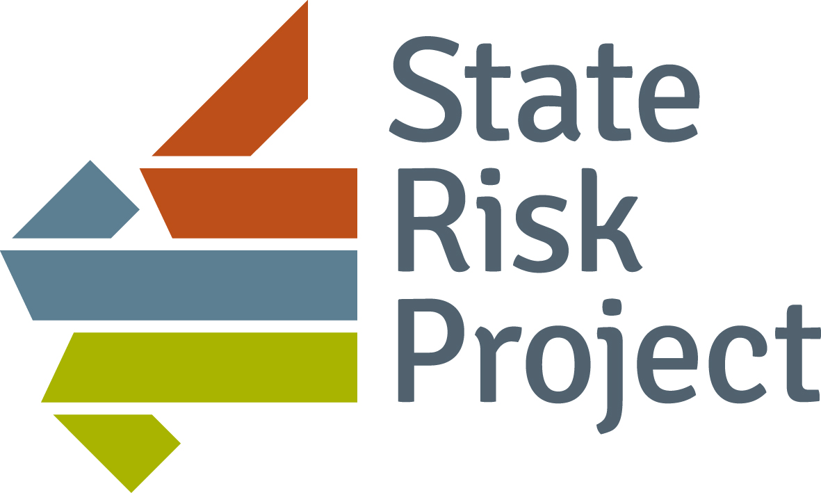 The State Risk Project